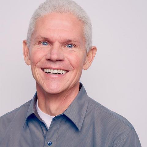 Dave Lee, Partner